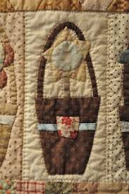 Pocket of posies | PATCHWORK | Pinterest | Patchwork & Find this Pin and more on Quilt blocks. pocket of posies Adamdwight.com
