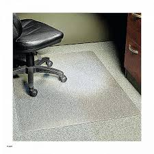 decorative desk chair. Decoration:Office Mat For Wood Floor Protector Under Desk Chair Office Decorative