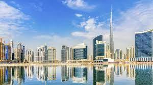 Tickets & Eintrittskarten Dubai
