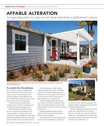 Chat Front Design San Diego Home And Garden July 2018 Page 32