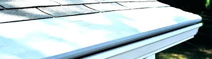 leaf filter reviews. Leaf Filter Gutter Protection Reviews Image Result For Consumer Reports L