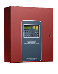 ms 9600ls ms 9600udls est-2 user manual at Est2 Fire Alarm Panel Wiring Diagram