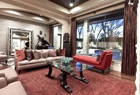 Houzz Interior Design Ideas Charming Interior Design On Amazing ...