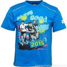 pink and green rugby shirt popular t shirt boys pink white grey blue blue black green