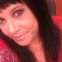 Meet people like Angelique Hamm on MeetMe!