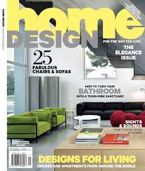Small Picture Home Designs Magazine mdigus mdigus