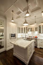 overhead kitchen lighting. full size of uncategoriesnew kitchen lighting gypsum ceiling tips overhead t