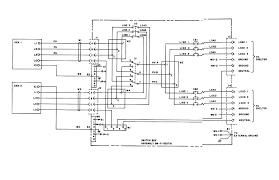 schematic wiring diagram schematic wiring diagrams online schematic wiring diagrams schematic wiring diagrams online