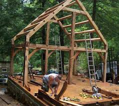 small a frame house plans. Exellent Small Small Timber Frame House Plans Throughout A R