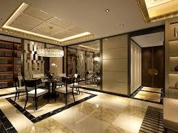 apartment interior design. Service-apartment-interior-design-contemporary-china-2 | GUEST ROOM/SPA/GYM Pinterest Apartment Interior Design, Apartments And Contemporary Design