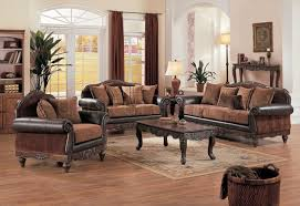 formal leather living room furniture. Gorgeous Formal Leather Living Room Furniture  Andifurniture Formal Leather Living Room Furniture I