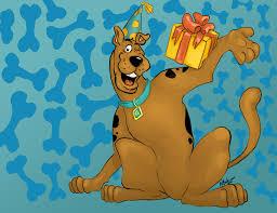 Scooby Doo Wallpaper Bedroom Scooby Doo Iphone Wallpaper Wallpapersafari