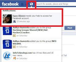 We did not find results for: Cara Mengembalikan Akun Facebook Yang Di Hack Lupa Password