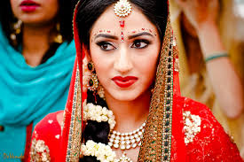 how to do bridal makeup smokey eye brown eyes looks 2016 videos kit images green stani indian bollywood south