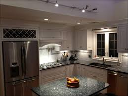 ... Large Size Of Kitchen Room:12 Inch Led Under Cabinet Lighting Wiring  Under Cabinet Led ...