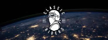 <b>New York</b> Classic Riders