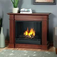 gel fireplace logs gel fireplaces reviews petite gel fuel fireplace gel fireplace logs reviews gel fireplace gel fireplace