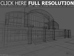 Architect Designs architecture 3d room designer original design interior floor plan 3063 by uwakikaiketsu.us