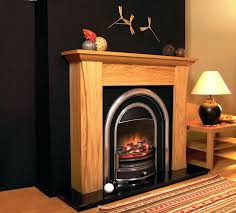 electric fireplace logs insert duraflame log set dfl001 heater and electric log inserts for existing fireplaces