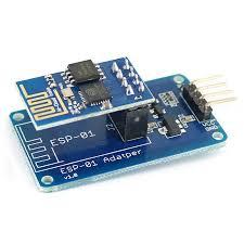 open smart esp 01 esp8266 serial wi fi wireless module adapter open smart esp 01 esp8266 serial wi fi wireless module adapter
