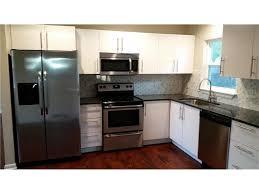 Appliances Tampa 4014 W Tyson Ave Tampa Fl 33611 Mls T2858153 Redfin