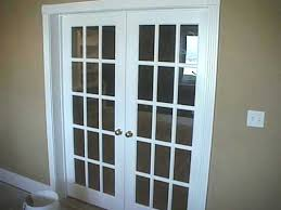 office french doors. Office French Doors For Interior Photo Home