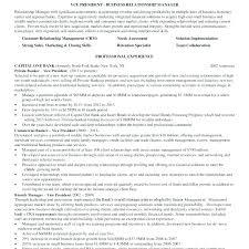 sample resume for investment banking investment banking resume s banker example cover letter