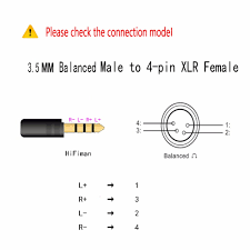 3 5mm trrs wiring diagram free picture simple wiring diagrams Female 3.5Mm Jack Wiring trrs wiring diagram wiring diagrams 3 5mm 4 pole audio jack wiring pinout 3 5mm trrs wiring diagram free picture