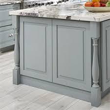 refrigerator end panel cabinet. decorative end panel refrigerator cabinet