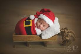 bundle sleigh santa wrap pillow more color options available