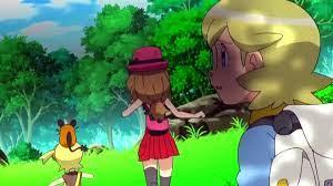 Pokemon Staffel 17 Folge 15 - video Dailymotion