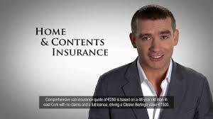 quote devil car insurance brokers compare motor insurance