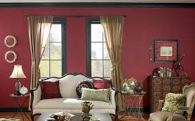 color of walls for living room. steampunk color of walls for living room h