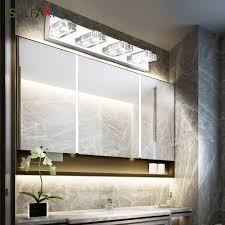 Modern Farmhouse Bathroom Vanity Lighting All Modern Bathroom Vanity Lighting Light Fixtures Mid