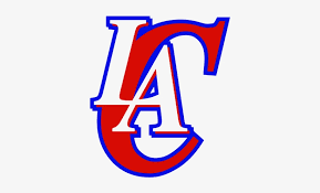 The current logo for the los angeles lakers national basketball association (nba) team. Lakers Logo Png Los Angeles Clippers Logo Free Logo Los Angeles Clippers News Logo Png Image Transparent Png Free Download On Seekpng