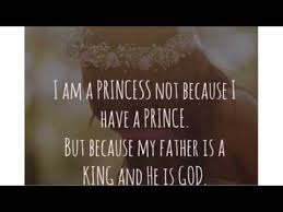 Top 55 Princess Quotes Lovequotesmessages
