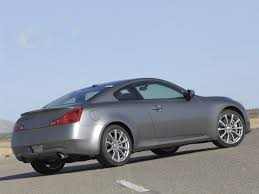 infiniti g35 coupe related images,start 0 - WeiLi Automotive Network
