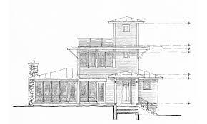 architecture design. Design Development Architecture U
