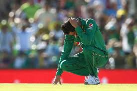 Image result for Pakistan cricket team will face difficulties due to inadequate preparation in Australia: Dan Jones