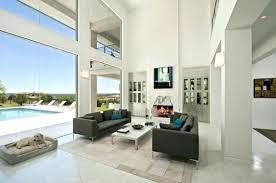 Minimalist House Interior Pinterest Beach Interiors Home Decor On A ...