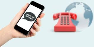 Image result for cell phones plan