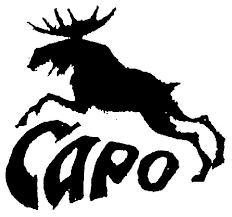 Купить <b>Нож складной</b> САРО ( SARO ) <b>Wild West</b> с клипсой К110 ...