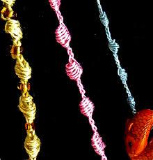 Vashtis Crochet Pattern Companion Cotton Crochet Thread