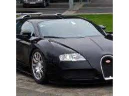Since the introduction of the chiron for 2016, bugatti has introduced several new models like the chiron pur sport. Used 2nd Hand Bugatti Cars For Sale Philippines Priceprice Com
