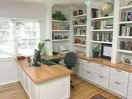 home office desk ideas worthy. Best Home Office Furniture Ideas Of Worthy Desk E