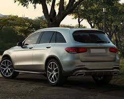 How much money is required to open a toyota/mahindra car showroom in patna? Mercedes Benz Glc Prices In Patna Specs Colors Showrooms Faqs Similar Cars