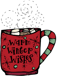 hot chocolate mug clip art. Wonderful Mug Winter Hot Chocolate Clipart Stock With Mug Clip Art TechFlourish