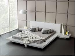 Modern Black Bedroom Sets Bedroom Modern Platform Bedroom Sets Cheap Comfy Modern Platform
