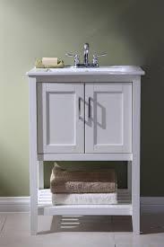 57 inch wide bathroom vanity ideas