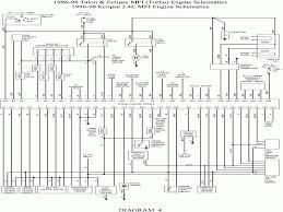 2000 mitsubishi eclipse wiring diagram 1998 mitsubishi eclipse 4g15 wiring diagram at Mitsubishi Wiring Diagram